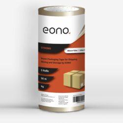 этикетка EONO, дизайн этикетки EONO, дизайнер этикеток, графический дизайнер, дизайн полиграфии, дизайн упаковки, дизайнер Тернополь, графический дизайнер Тернополь