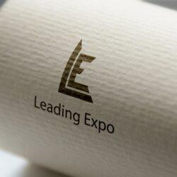 Логотип дизайн стендов. Разработка логотипов, графический дизайнер, дизайнер логотипов, заказать лого, заказать логотип, дизайнер Тернополь
